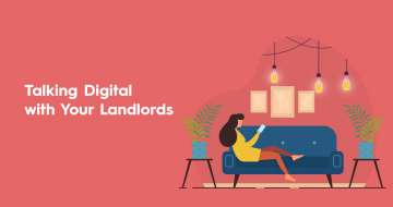 Talking Digital with Your Landlord Clients