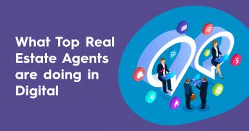 What Top Agents are Doing with Digital