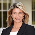 Nikki McCarthy
